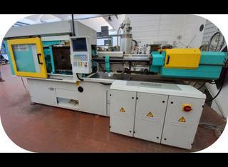 Arburg 470 C 1500 - 800 P210420015