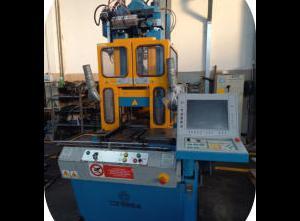 Turra 600/145 Spritzgießmaschine