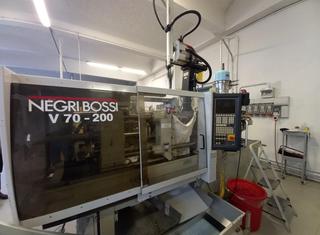Negri Bossi V 70-200 P210420018