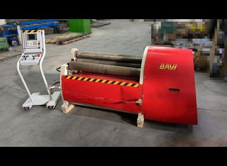 Davi MCA1213/S P210420053