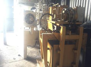 Hess Hess Hydromat HP 3. P210420054