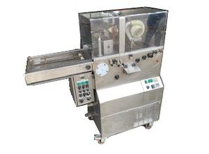 Nielsen Tempa 320 Schokoladenproduktionsmaschine
