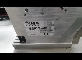DIMA SMCS-4008 P210420060