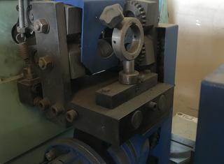 Brusa & Garboli LPC 160S P210420064