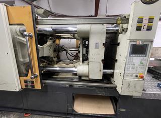Tsp 350 Ton P210420084