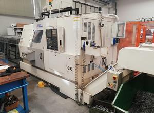 Doosan Puma TT 1800 Y Drehmaschine CNC