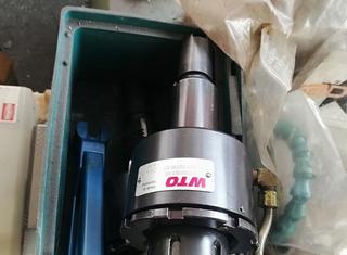 Haas SL 30 P210420097