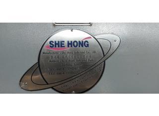 SHE Hong P210420111