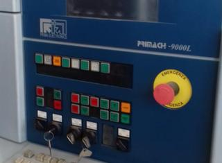 Prima Industrie - P210420114
