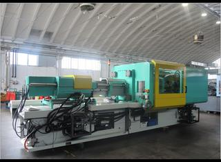 Arburg 630 S 2500-1300 P210420118