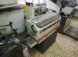 Weinig Rondamat 909 P210420121