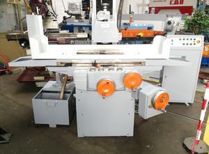 BRB 600X 250 Flachschleifmaschine