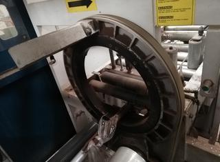 ROBOPAC SPIROR 400 HP P210420123