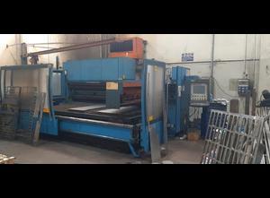 Prima Industria Platino 1530 HS Laserschneidmaschine