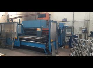 Prima Industria Platino 1530 HS P210420132