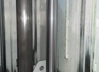 HSM V-Press 1160 Plus P210421017
