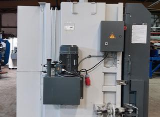 HSM V-Press 1160 Plus P210421019
