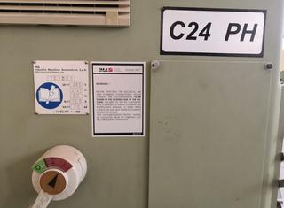 IMA C24 P210421020