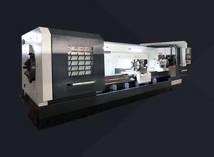 Dalian  QK1319 Drehmaschine CNC