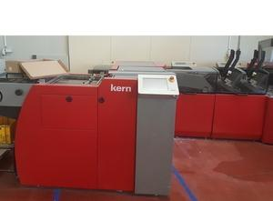 Kern 2600 Kuvertiermaschine