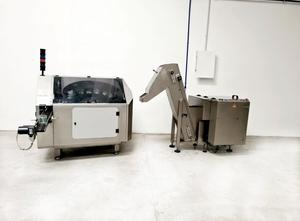 Distributeur IRA / BERNAY AUTOMATION unknown