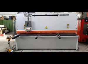 Ermak CNCHVR 3100-6 CNC Schere
