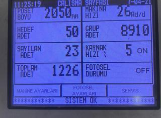 Güris ( Turkish) BS-800 P210421061