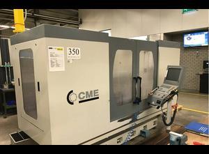 CME FS-0 CNC Fräsmaschine
