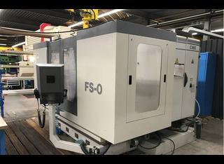 CME FS-0 P210421064