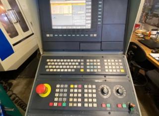 Deckel Maho DMC 63 V P210421094