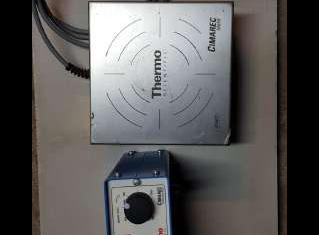 Thermo Scientific Cimarec Mobil 200 P210422059