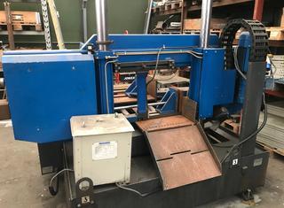 TMJ PP 502 CNC P210422067
