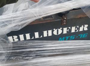 Billhofer МТС-76