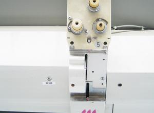 Tajima TMLH-G108 (1200x700+300)S Stickmaschine