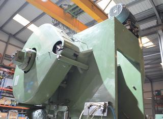 ARISA RC-150 P210422080