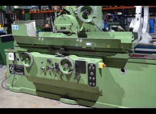 Churchill GM P210422083