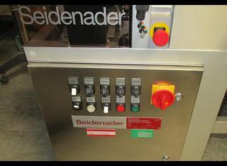 Seidenader V50 -2 P210422113