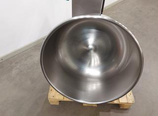 Tulsa MIX 60p P210422123