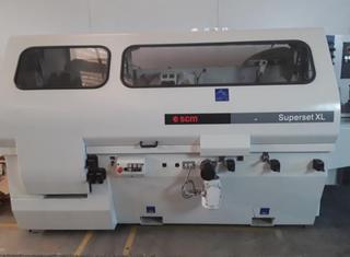 Scm SUPERSET XL-5 P210422145