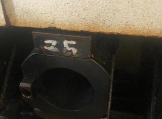 ZPS H 40 TREND P210422164