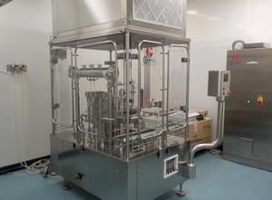 Corima FSP 2E Машина для наполнения
