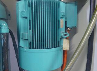 Buhler SPM-50-HT P210422182