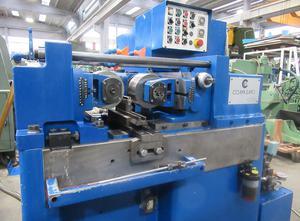 MAGNAGHI R 804 Gewinderollmaschine