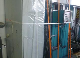 Netzsch VPI 550 P210422188