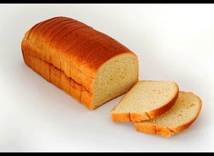 Gouet, Hartmann, VMI, WP-Haton Toast bread line Complete bread production line