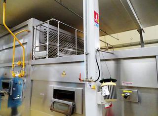 Gouet, VMI, WP, WP Kemper Pain au lait line P210422202