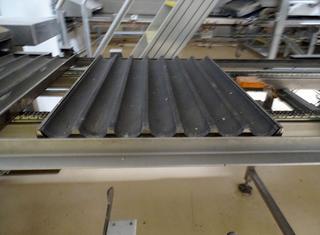 Mecatherm Baguette line P210422204