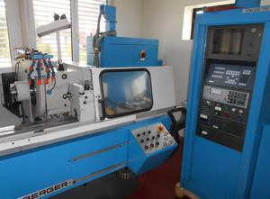 Kellenberger RS Cylindrical external / internal grinding machine