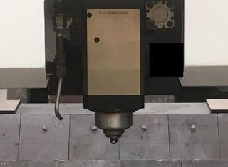 Mazak OptiPlex 4020 P210423045