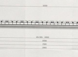 Esab / Trumpf Alpharex AXC 7000 / TLF 5000 P210423051